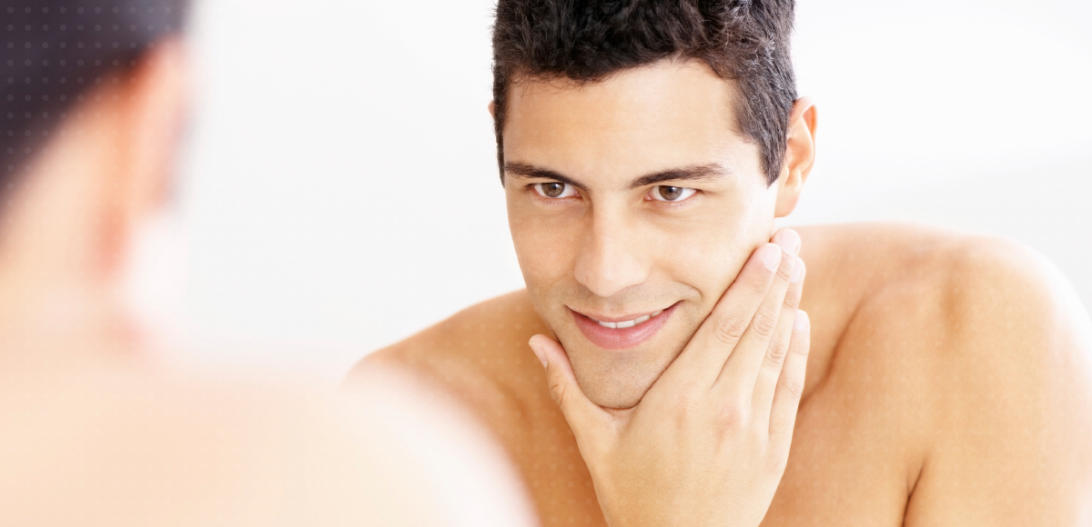 10 loại thực phẩm giúp làn da nam giới bừng sáng, khỏe mạnh