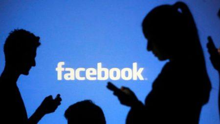 Những cái chết đến từ mạng xã hội