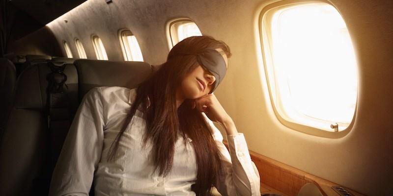 dry-eyes-airplane