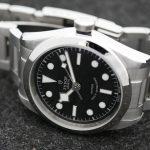 Rolex khẳng định cam kết không ngừng vươn đến những giá trị xuất chúng với những mẫu đồng hồ mới