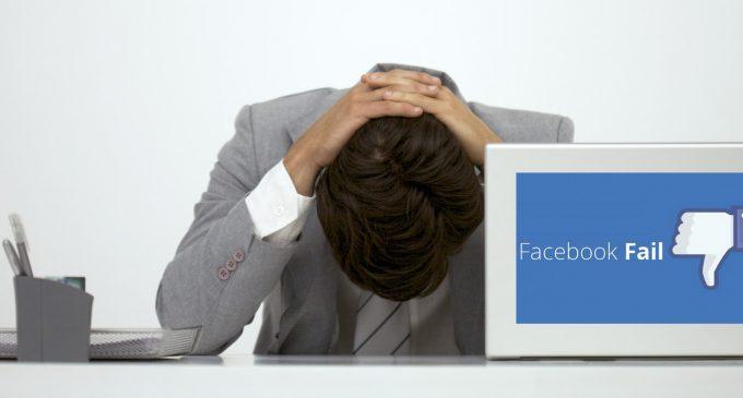 facebook-failed-business-680x365_c
