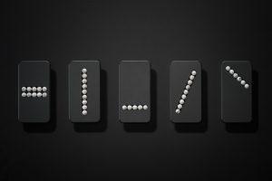 """Chiếc điện thoại này sẽ giúp chúng ta """"cai nghiện"""" smartphone"""