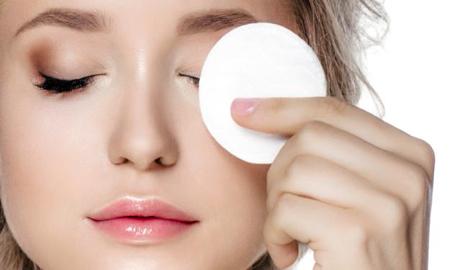 Bạn đã biết bao nhiêu cách thải độc cho làn da?