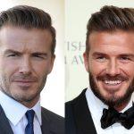"""5 đặc điểm trên khuôn mặt đàn ông khiến phụ nữ dễ """"xiêu lòng"""""""