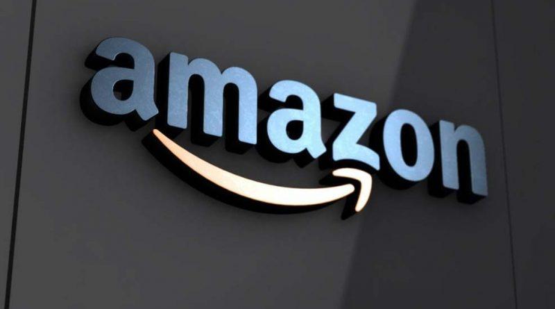 Lạ lùng chính sách trả nhân viên 5000USD khi nghỉ việc của Amazon