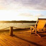 """Vực dậy tinh thần làm việc sau những chuyến nghỉ mát """"dài hơi"""" như thế nào?"""