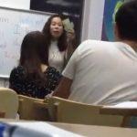 """Giáo viên mắng học sinh """"mặt người, óc lợn"""": """"Cứ 'ném đá' thoải mái!"""""""