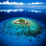 """Đến Bali (Indonesia) truy tìm """"Giọt Nước Mắt Quỷ"""" và vườn tượng Phật dưới đáy đại dương"""