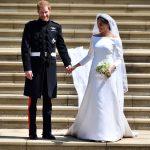 """Úp mở bấy lâu, cuối cùng """"Hoàng tử bé"""" nước Anh cũng lộ diện"""