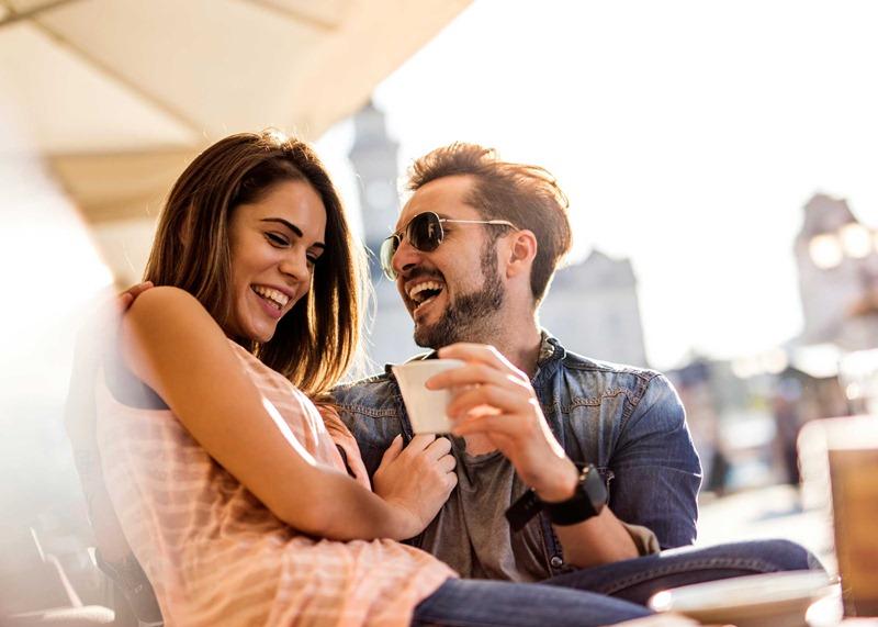 5 đặc điểm để nhận diện một mối quan hệ tình cảm bền vững