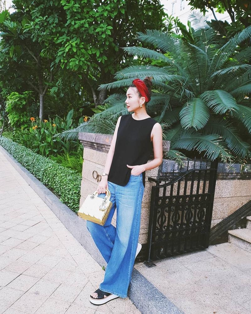 20180905_street_style_my_nhan_viet_deponline_01