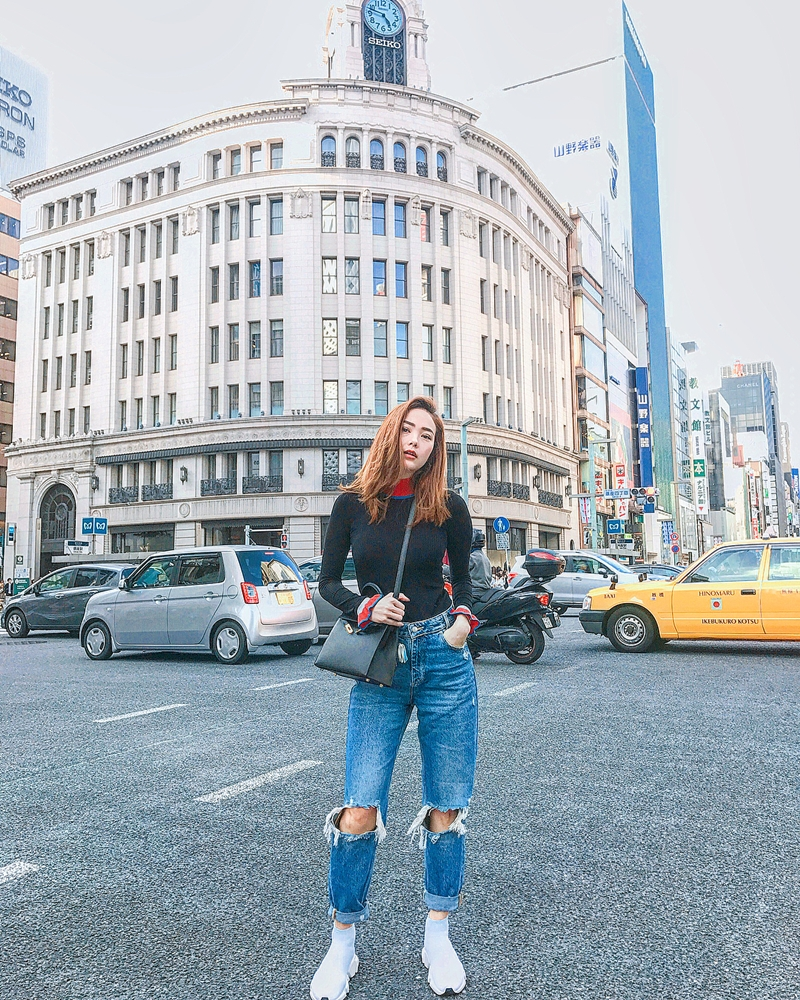20180905_street_style_my_nhan_viet_deponline_04