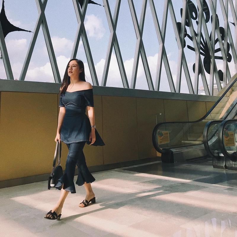 20180905_street_style_my_nhan_viet_deponline_08