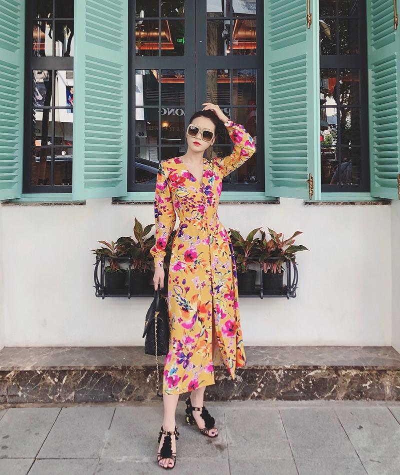 20180905_street_style_my_nhan_viet_deponline_13