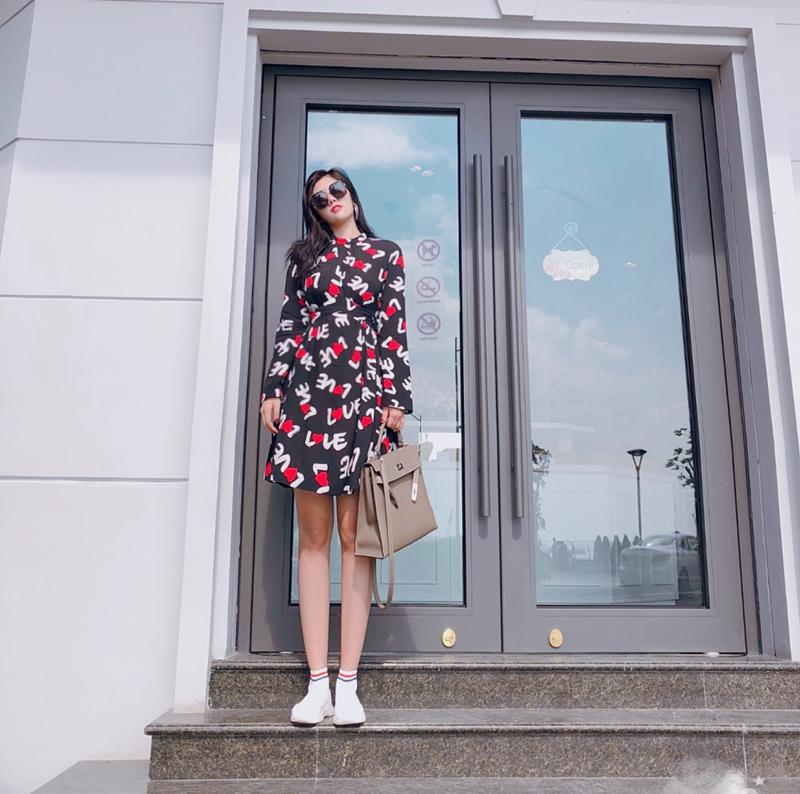 20180905_street_style_my_nhan_viet_deponline_14