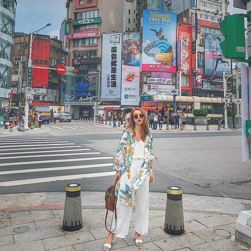 20180905_street_style_my_nhan_viet_deponline_17