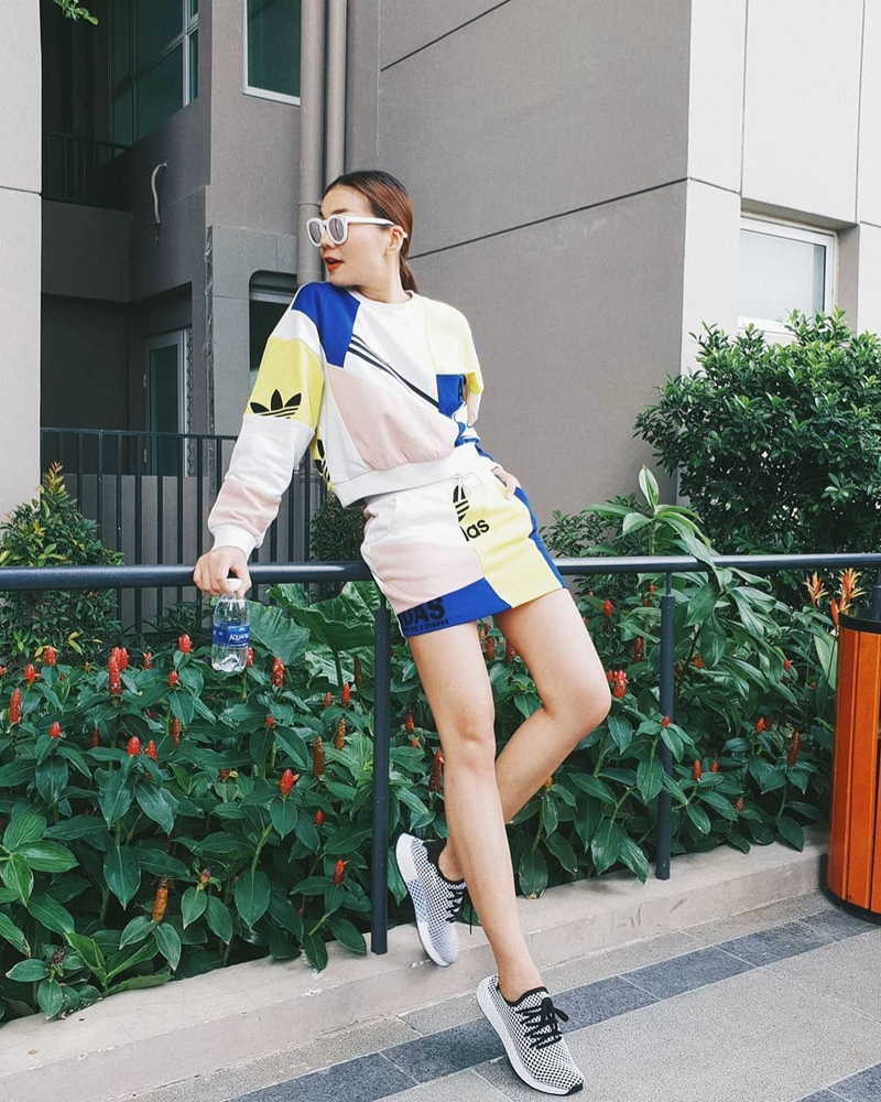 20181505_street_style_my_nhan_viet_deponline_01