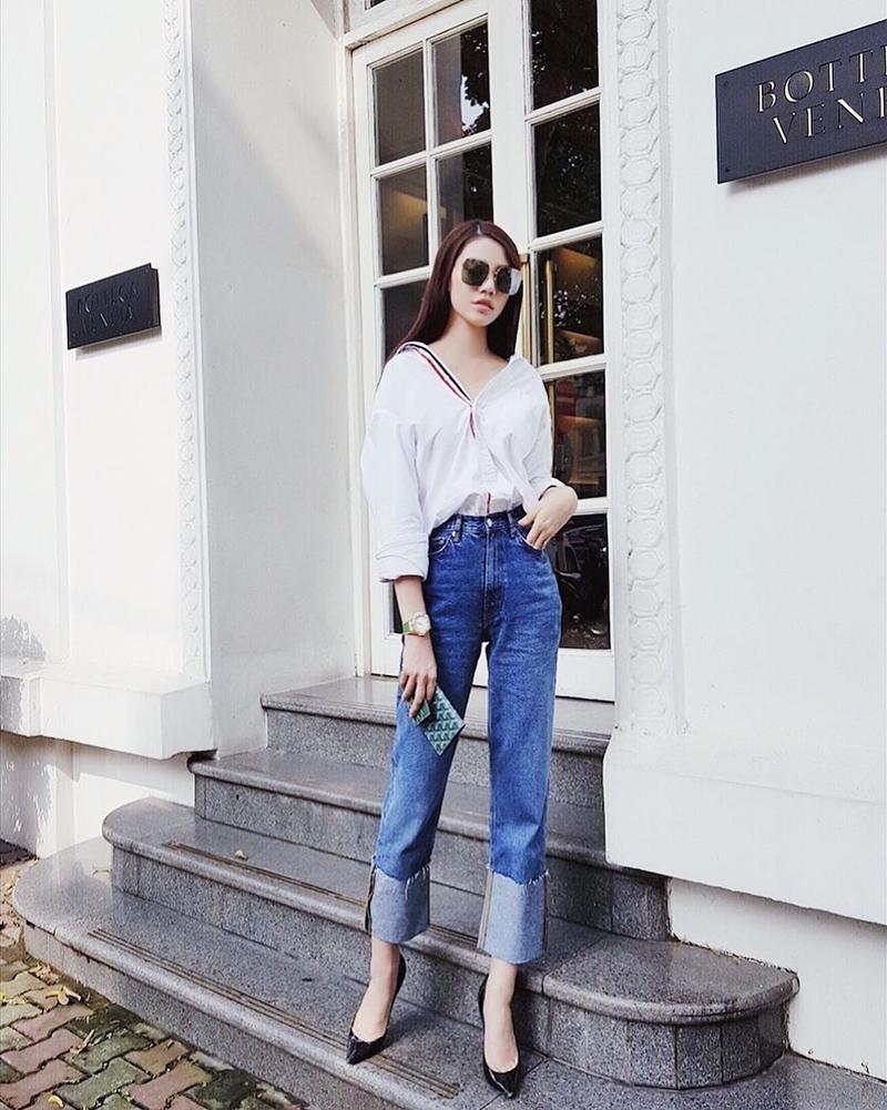 20181505_street_style_my_nhan_viet_deponline_06