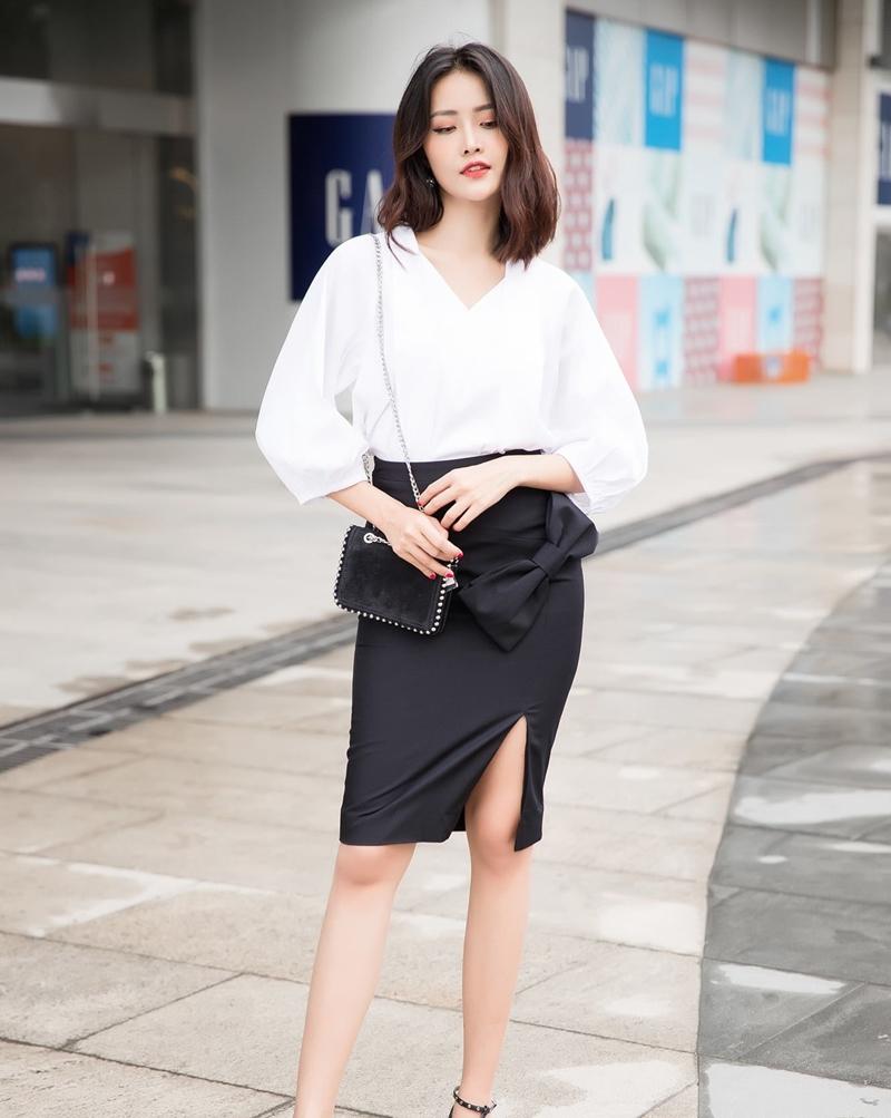 20181505_street_style_my_nhan_viet_deponline_08