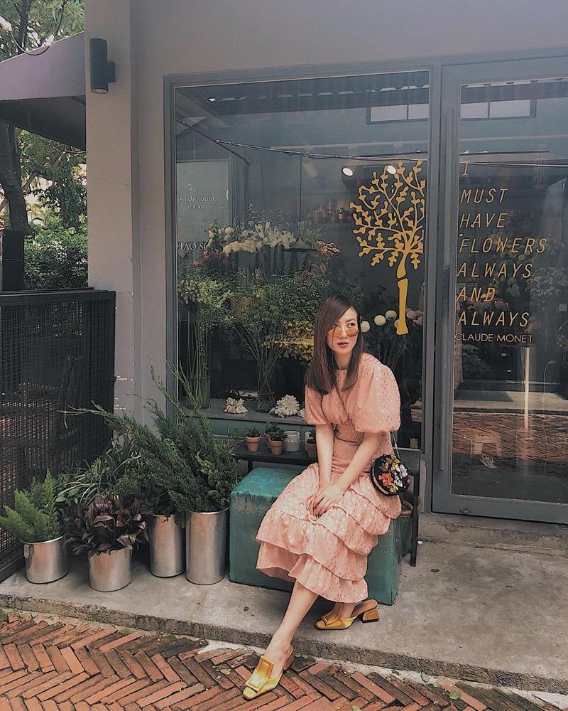 20181505_street_style_my_nhan_viet_deponline_14
