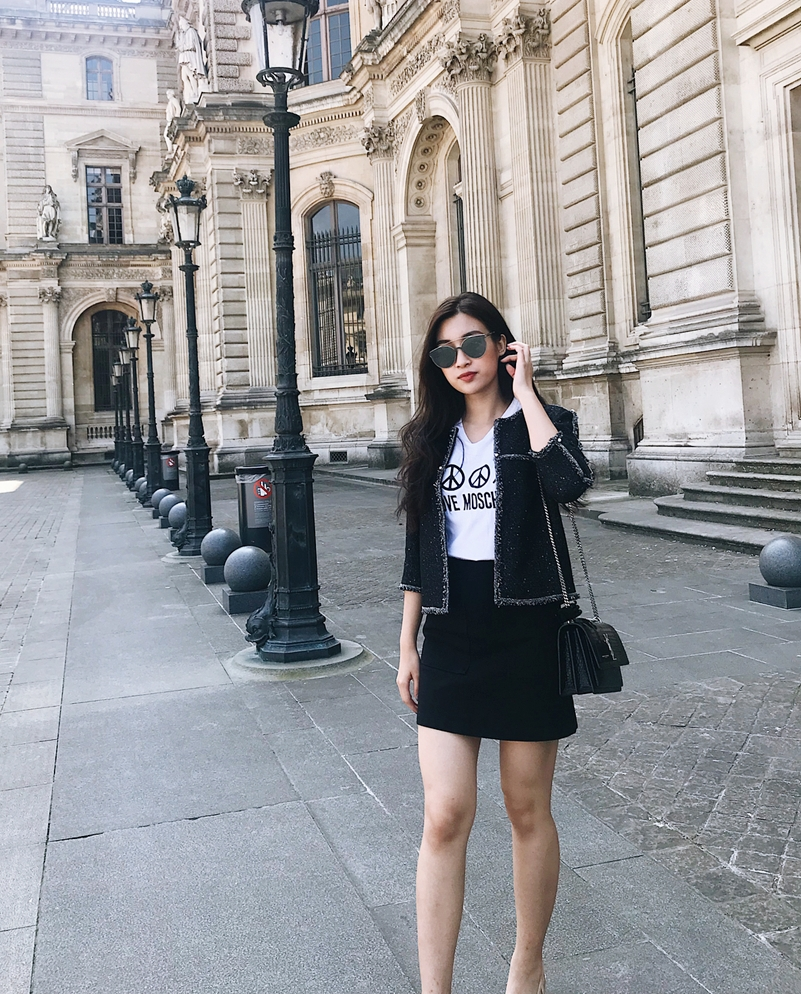 20182105_street_style_my_nhan_viet_deponline_00
