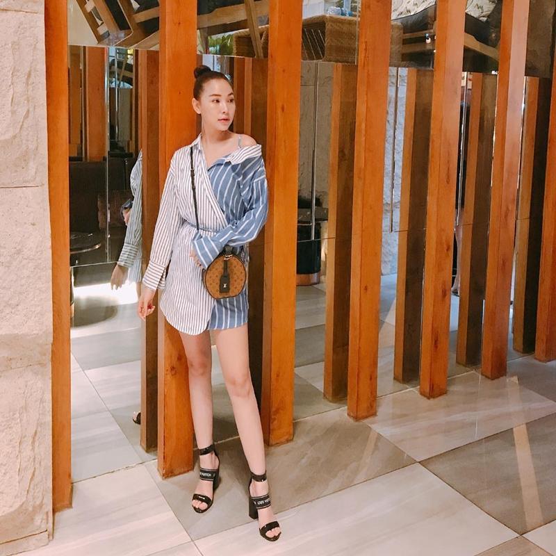 20182105_street_style_my_nhan_viet_deponline_01a