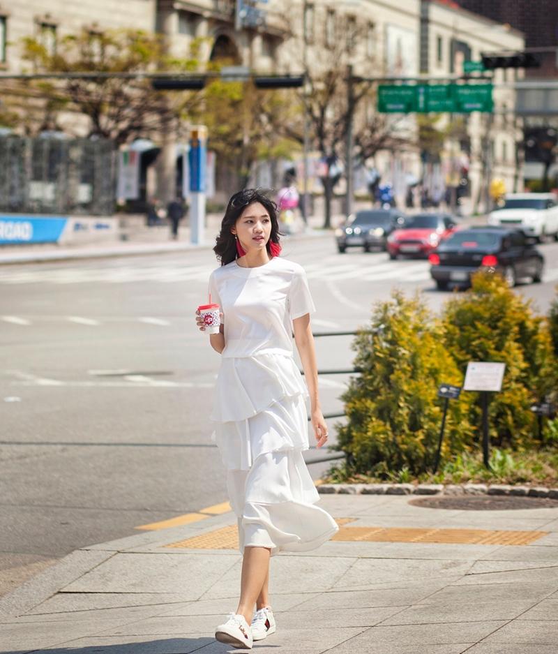 20182105_street_style_my_nhan_viet_deponline_04