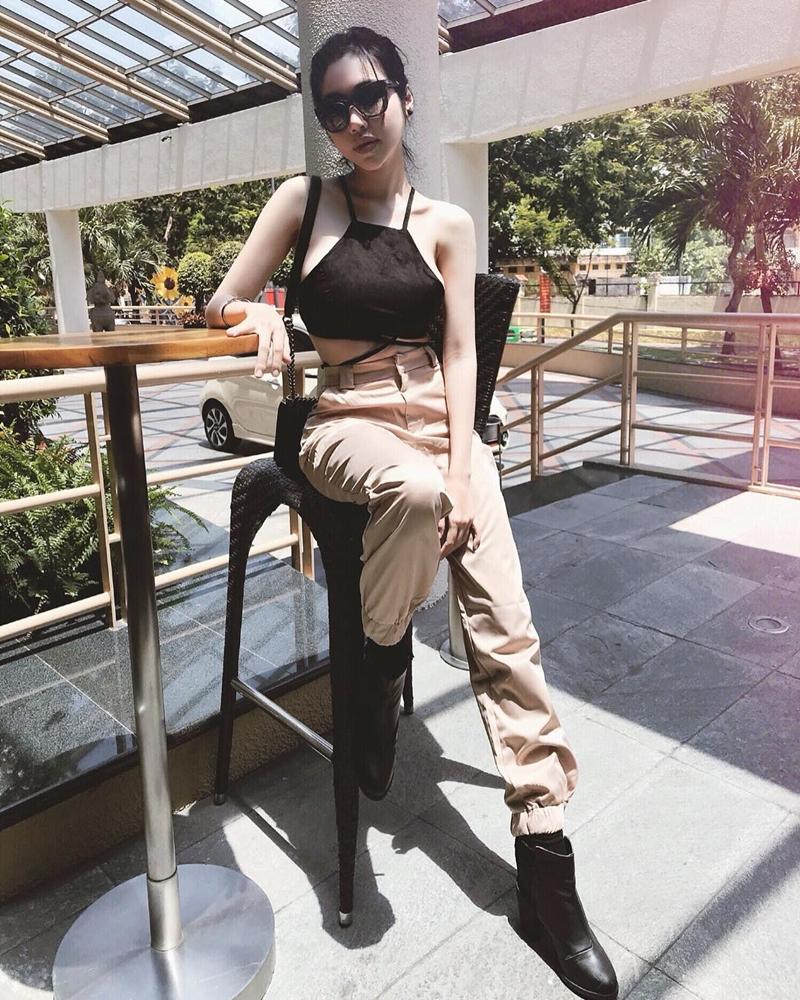 20182105_street_style_my_nhan_viet_deponline_09
