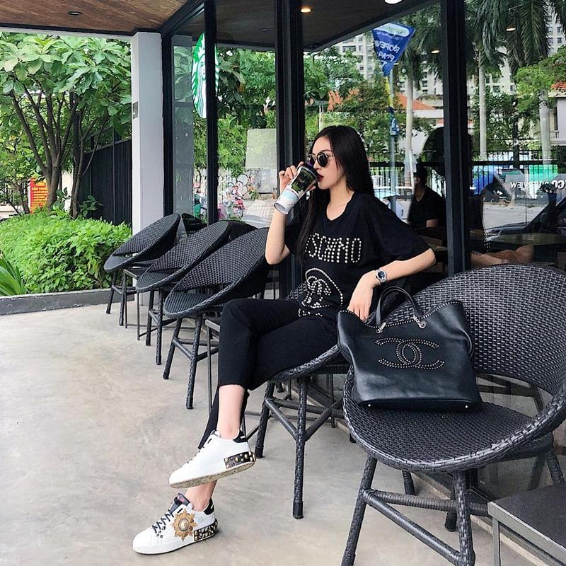 20182105_street_style_my_nhan_viet_deponline_13