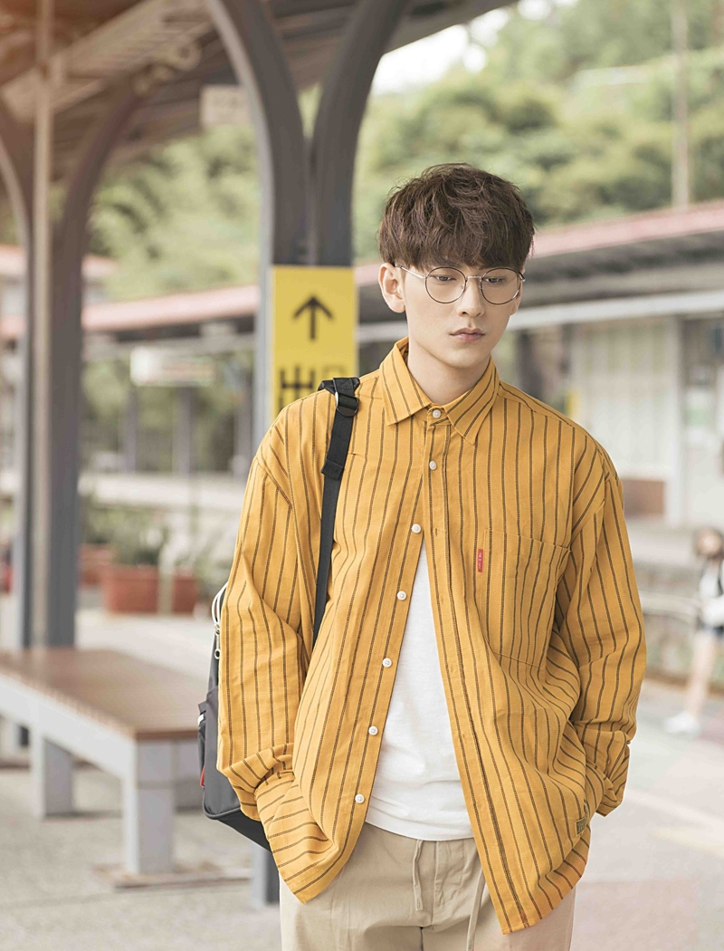 20182405_trang_phuc_mv_son_tung_chi_pu_min_deponline_25