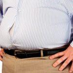Cảnh báo nguy cơ bùng nổ nạn béo phì trên toàn thế giới