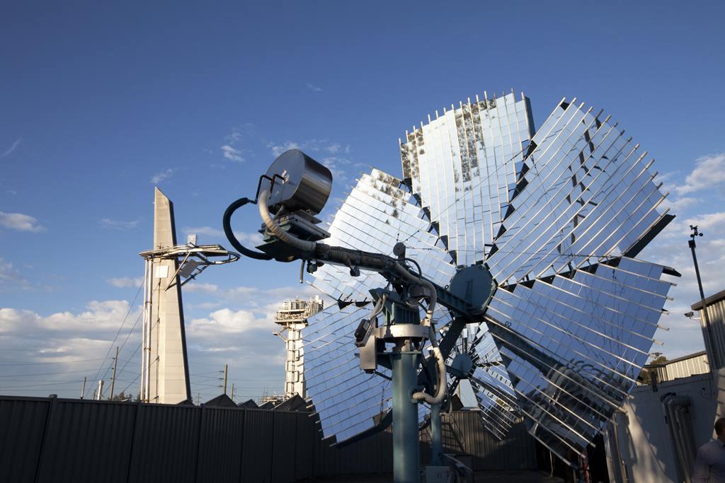 Phái đoàn năng lượng Australia tới Việt Nam nhằm thúc đẩy hợp tác năng lượng bền vững giữa hai nước