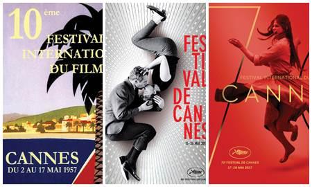 Đến Cannes để phô trương? vui thôi, đừng vui quá!