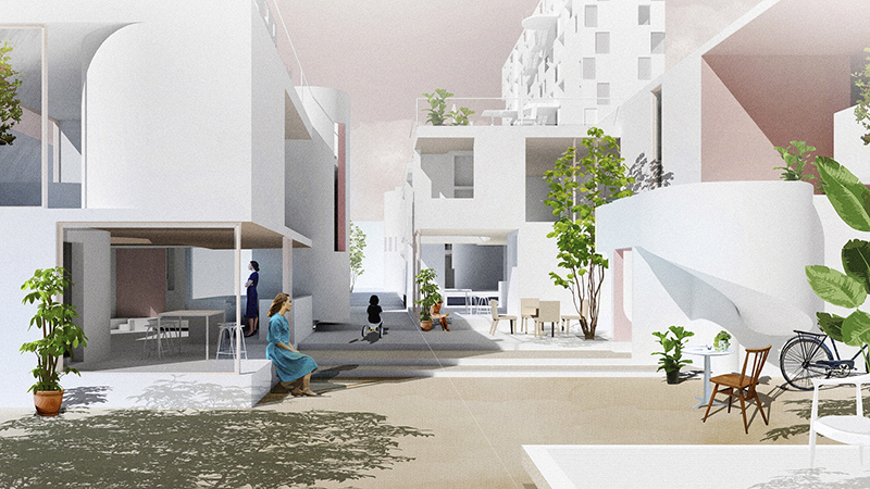 co-living_exterior_low-res