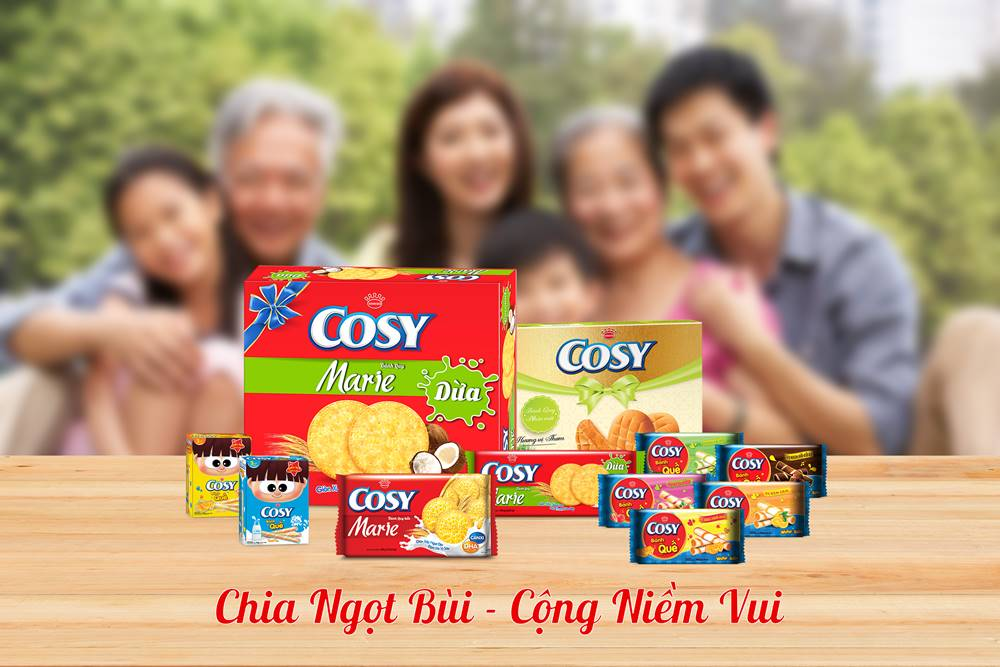 cosy-5a