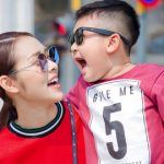 Chuyên gia tâm lý Giao Giao: Những điều mẹ cần dạy con trai để trở thành người đàn ông lịch thiệp, tử tế