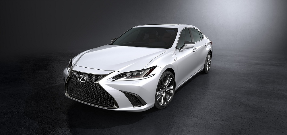 f-sport_front