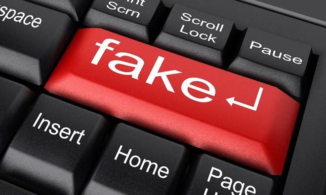 fakewebsite