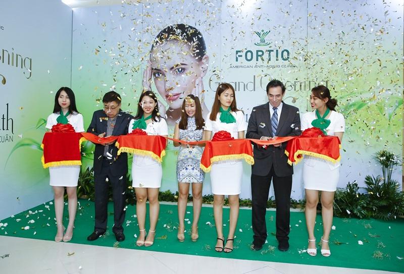 fortio_deponline_2
