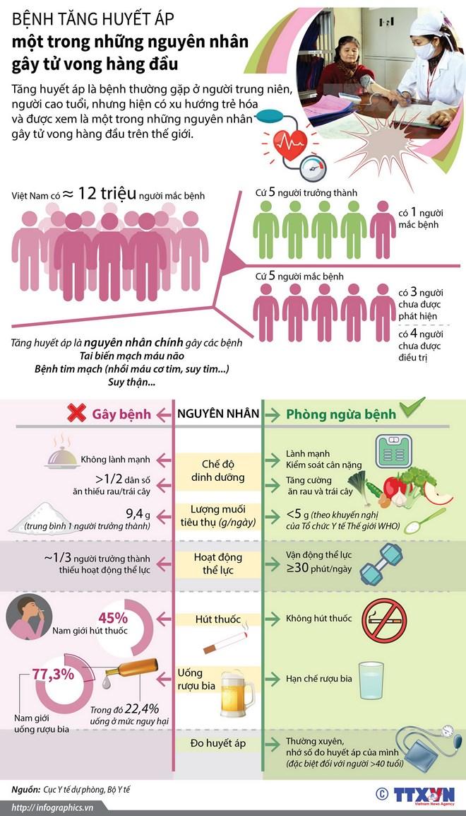 infographics_tang_huyet_ap