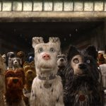 "Isle of Dogs: Khi Wes Anderson tiếp tục ""ngông cuồng""…"