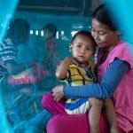 Các tập đoàn hàng đầu Châu Á – Thái Bình Dương chung tay khởi động chương trình đẩy lùi dịch sốt rét