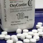 Purdue Pharma tiếp tục bị kiện vì vụ bê bối thuốc giảm đau Opioid