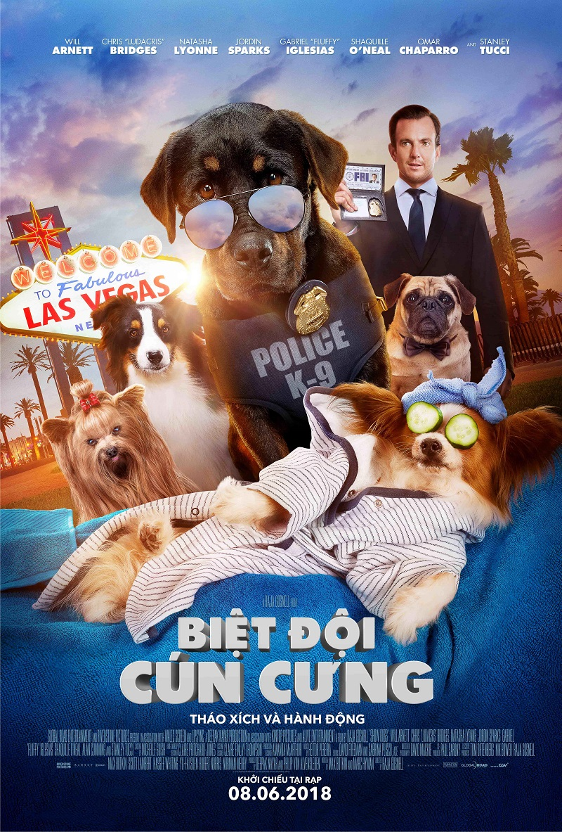 show-dogs-vnese-poster