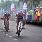 Ra mắt Ngày hội Xe đạp đường trường Quốc tế – Coupe de Huế