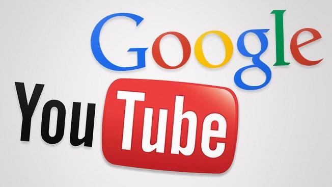 Google, YouTube lọt top 10 thương hiệu được ưa chuộng tại Mỹ