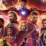 """Series phim """"Avengers"""" – con gà đẻ trứng vàng của Marvel"""