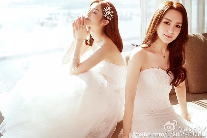 chunghandong_deponline_4