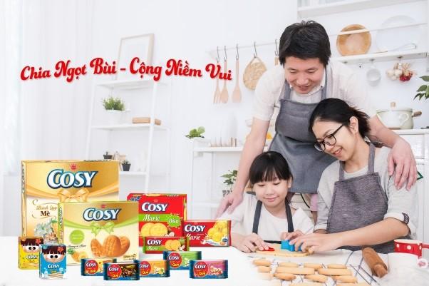 cosy-2