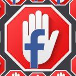 Facebook mở rộng thí điểm chặn ảnh nội dung trả thù khiêu dâm